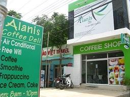 Alanis Coffee Deli.jpg