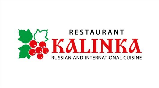 Kalinka.jpg