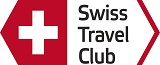 Swiss Trave lClub